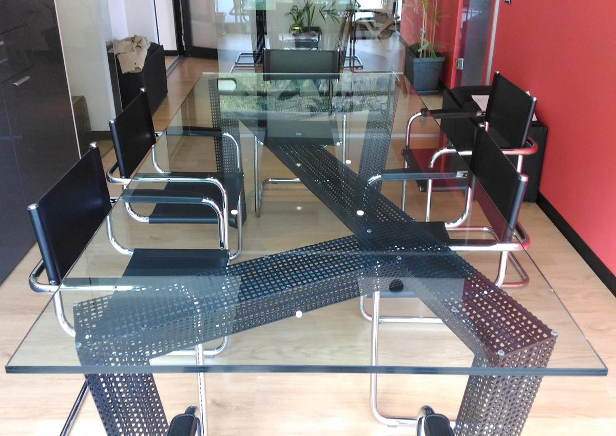 Archls tavolo ufficio
